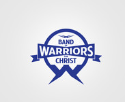 Band of Warriors For Christ Logo - Entry #50