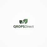 QROPS Direct Logo - Entry #98
