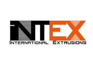 International Extrusions, Inc. Logo - Entry #26