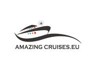 amazingcruises.eu Logo - Entry #36