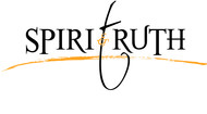 Spirit and Truth Worship Logo - Entry #88