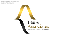 Law Firm Logo 2 - Entry #92