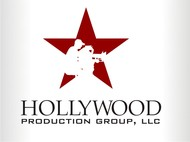 Hollywood Production Group LLC LOGO - Entry #58
