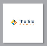 The Tile Group Logo - Entry #30