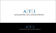 ATI Logo - Entry #157