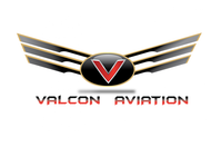 Valcon Aviation Logo Contest - Entry #160