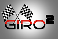 GIRO2 Logo - Entry #77