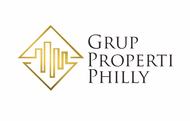 Philly Property Group Logo - Entry #138