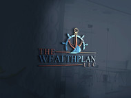The WealthPlan LLC Logo - Entry #143