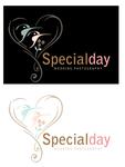 Wedding Photography Logo - Entry #96