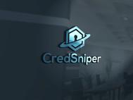 CredSniper Logo - Entry #24