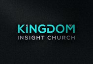 Kingdom Insight Church  Logo - Entry #95