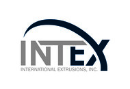 International Extrusions, Inc. Logo - Entry #44