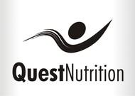 Symbol for a Lifestyle Company  Logo - Entry #9