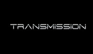 Transmission Logo - Entry #1