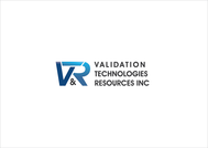 Validation Technologies & Resources Inc Logo - Entry #5
