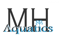 MH Aquatics Logo - Entry #12