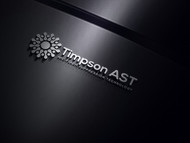 Timpson AST Logo - Entry #96