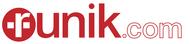Communication plattform Logo - Entry #209