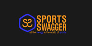 Sports Swagger Logo - Entry #42
