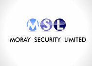Moray security limited Logo - Entry #280