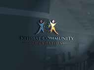 Kitimat Community Foundation Logo - Entry #19