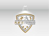 Play It Forward Logo - Entry #311