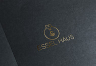 Essel Haus Logo - Entry #201