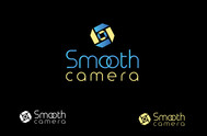 Smooth Camera Logo - Entry #133