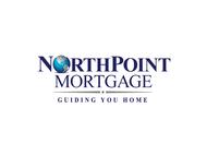 Mortgage Company Logo - Entry #97