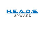 H.E.A.D.S. Upward Logo - Entry #76