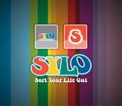 SYLO Logo - Entry #226