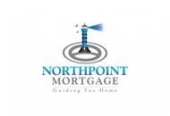 Mortgage Company Logo - Entry #120