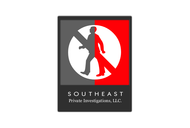 Southeast Private Investigations, LLC. Logo - Entry #70