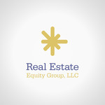 Logo for Development Real Estate Company - Entry #145
