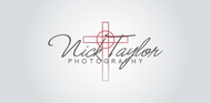 Nick Taylor Photography Logo - Entry #121