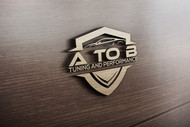 A to B Tuning and Performance Logo - Entry #161