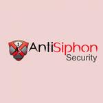 Security Company Logo - Entry #229