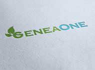 GeneaOne Logo - Entry #111