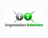 Interior Design Logo - Entry #112