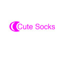 Cute Socks Logo - Entry #58