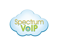 Logo and color scheme for VoIP Phone System Provider - Entry #275