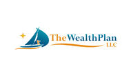 The WealthPlan LLC Logo - Entry #328