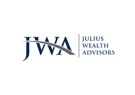 Julius Wealth Advisors Logo - Entry #234