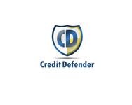 Credit Defender Logo - Entry #72