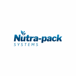 Nutra-Pack Systems Logo - Entry #373