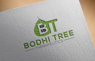 Bodhi Tree Therapeutics  Logo - Entry #224