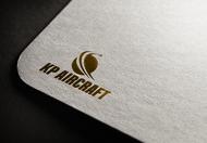KP Aircraft Logo - Entry #424