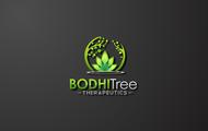 Bodhi Tree Therapeutics  Logo - Entry #310