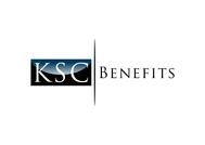 KSCBenefits Logo - Entry #103